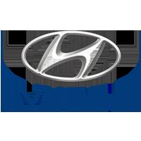 Hyundai Motor Europe