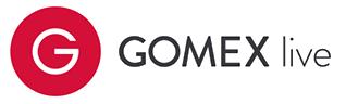 GOMEX live