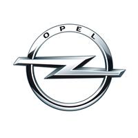 Adam Opel AG