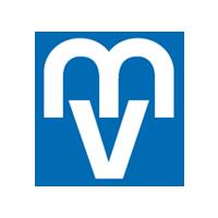 Median Verlag